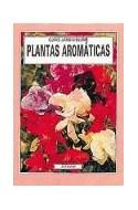Papel PLANTAS AROMATICAS