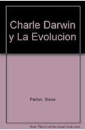 Papel DARWIN CHARLES Y LA EVOLUCION