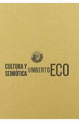 Papel CULTURA Y SEMIOTICA