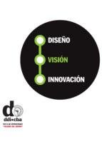 Papel Diseño Vision Innovacion