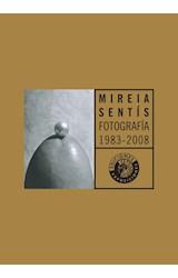 Papel FOTOGRAFIAS 1983-2008