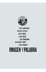 Papel IMAGEN Y PALABRA