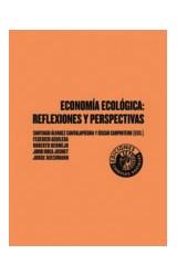 Papel ECONOMIA ECOLOGICA