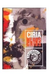 Papel CIRIA HEADS GRIDS