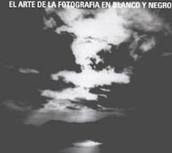 Papel Arte De La Fotografia En Blanco Y Negro Td