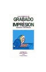 Papel GUIA COMPLETA DE GRABADO E IMPRESION