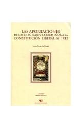Papel AMERICA LATINA TREINTA AÑOS DE TRANSFORMACIONES 1962-1992