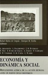 Papel ECONOMIA Y DINAMICA SOCIAL
