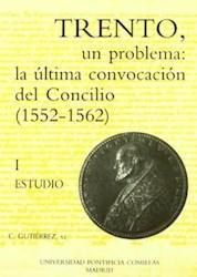 Papel Trento, Un Problema