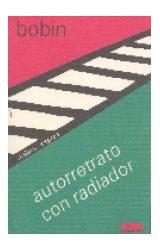 Papel AUTORRETRATO CON RADIADOR