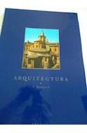 Papel ARQUITECTURA 11 ROMANICO I