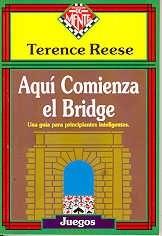 Papel Aqui Comienza El Bridge