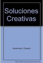 Papel SOLUCIONES CREATIVAS