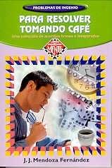 Papel Para Resolver Tomando Cafe