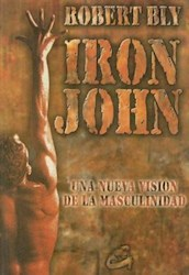 Papel Iron John