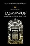 Papel Tasawwuf Introduccion Al Sufismo