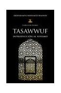 Papel TASAWWUF INTRODUCCION AL SUFISMO (CLASICOS DEL SUFISMO)