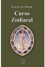 E-book Curso Zodiacal