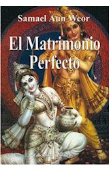 E-book El Matrimonio Perfecto