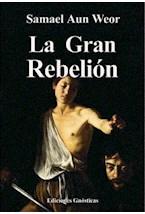 E-book La Gran Rebelión