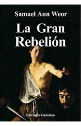 E-book La Gran Rebelión