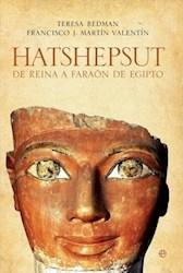 Papel Hatshepsut