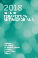 Papel Guía De Terapéutica Antimicrobiana 2018