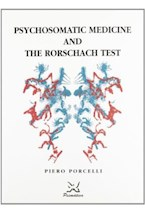 Test PSYCHOSOMATIC MEDICINE AND THE RORSCHACH TEST
