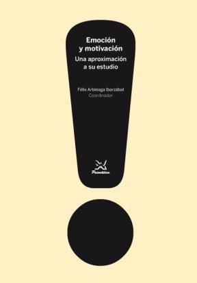 Papel Emoción Y Motivación
