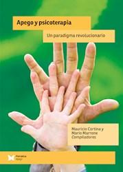 Libro Apego Y Psicoterapia