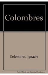 Papel COLOMBRES