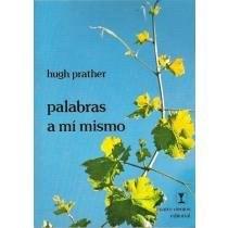 Papel PALABRAS A MI MISMO