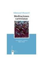 Papel INTRODUCCION AL ESTUDIO DE LAS PERVERSIONES
