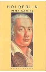 Papel Homenaje a Casanova (1725-1798)