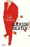 Papel Querido Dexter