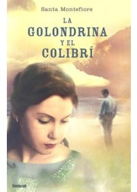 Papel La Golondrina Y El Colibri