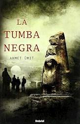 Papel Tumba Negra, La