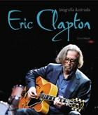 Libro Eric Clapton