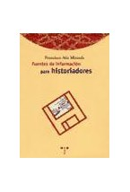 Papel Fuentes de información para historiadores