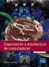Papel Organizacion Y Arquitectura De Computadores. 7ª Edicion