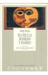 Papel EL CHULLA ROMERO Y FLORES