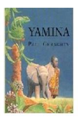 Papel YAMINA