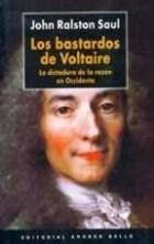Papel Bastardos De Voltaire, Los