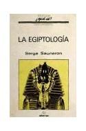 Papel EGIPTOLOGIA HISTORIA CULTURA Y ARTE DEL ANTIGUO EGIPTO