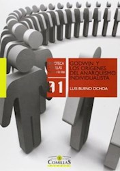 Papel Godwin Y Los Orígenes Del Anarquismo Individualista