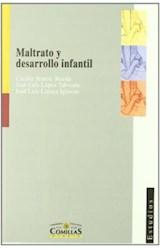Papel MALTRATO Y DESARROLLO INFANTIL