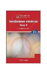Papel MEDIDAS ELECTRICAS PARA INGENIEROS