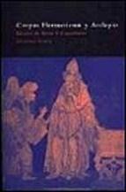Libro El Arte Hermetico Al Descubierto