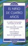 Libro El Niño De Cuatro Años