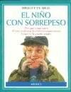 Libro El Niño Con Sobrepeso